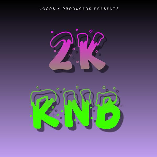 2K RnB