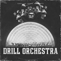 Drill Orchestra