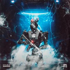 Cyber Trap Vol 3