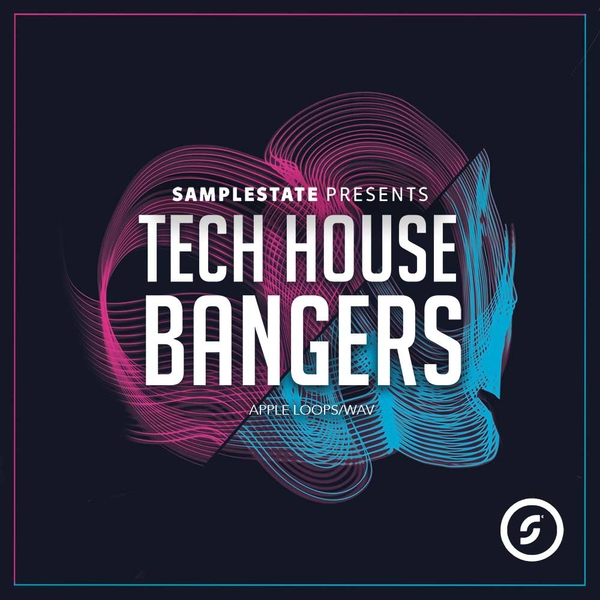 Tech House Bangers