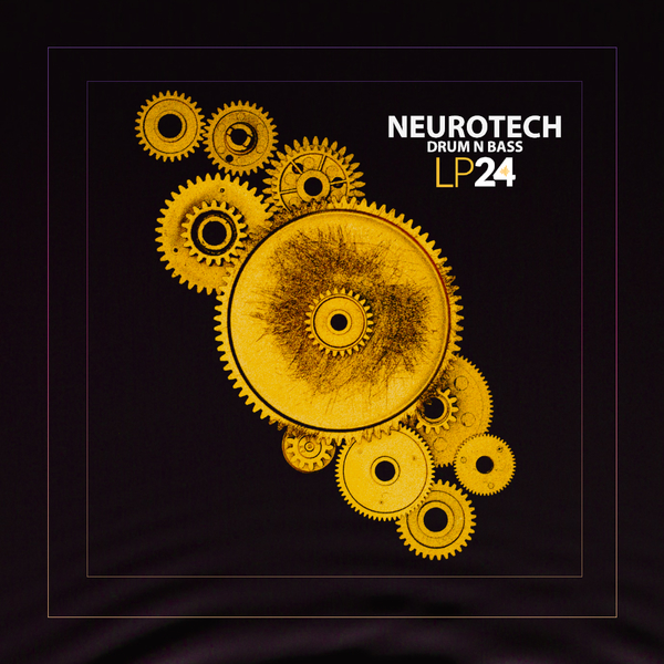 Neurotech Drum n Bass