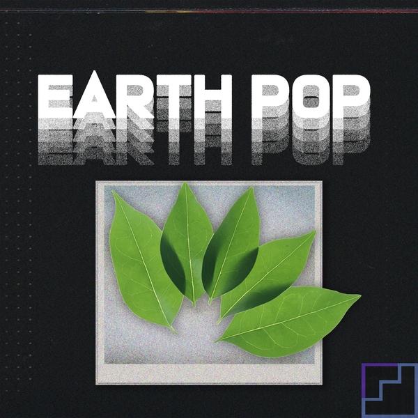 Earth Pop