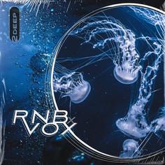 RNB X VOX