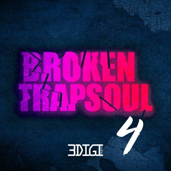 Broken Trapsoul 4