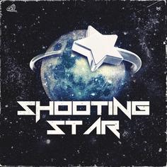 Shooting Star: NY & UK Drill