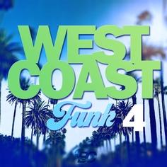 West Coast Funk 4