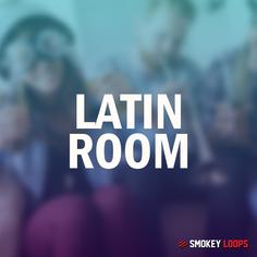 Smokey Loops: Latin Room
