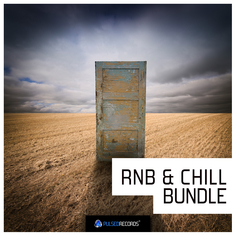 RnB & Chill Bundle