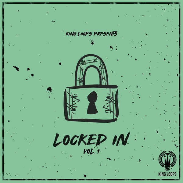 Locked In Vol 1
