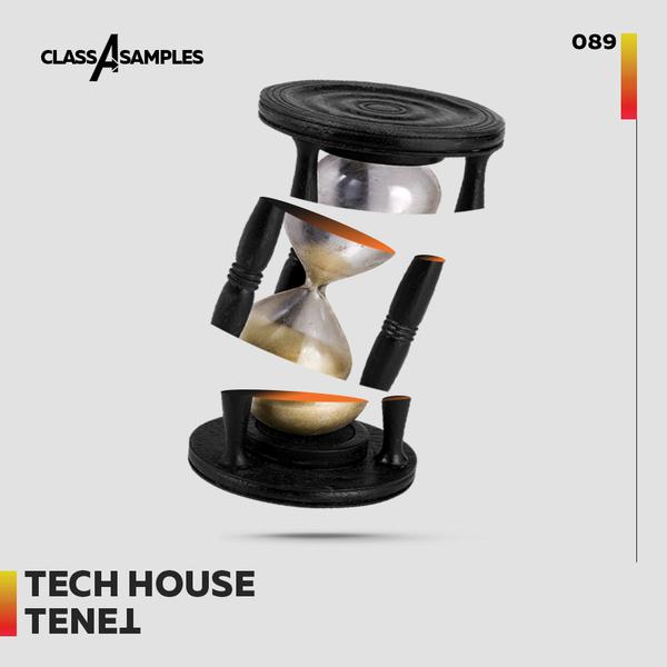 Tech House Tenet