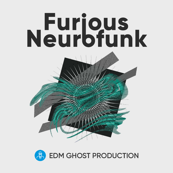 Furious Neurofunk