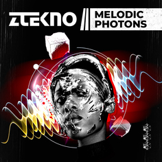 Melodic Photons