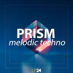 PRISM Melodic Techno