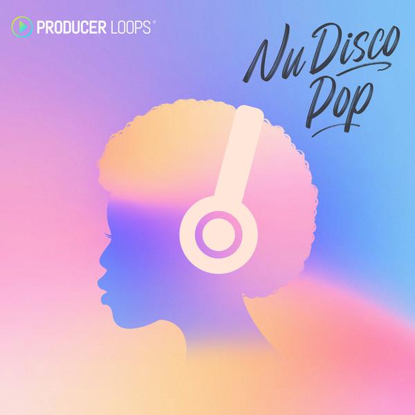 Nu Disco Pop