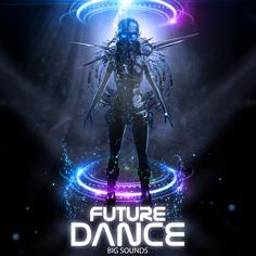 Future Dance