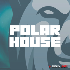 Smokey Loops: Polar House