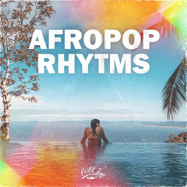 AfroPop & Rhytms