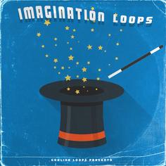 Imagination Loops