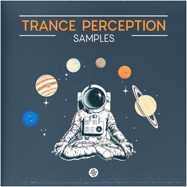 Trance Perception