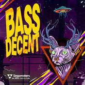 Bass Decent