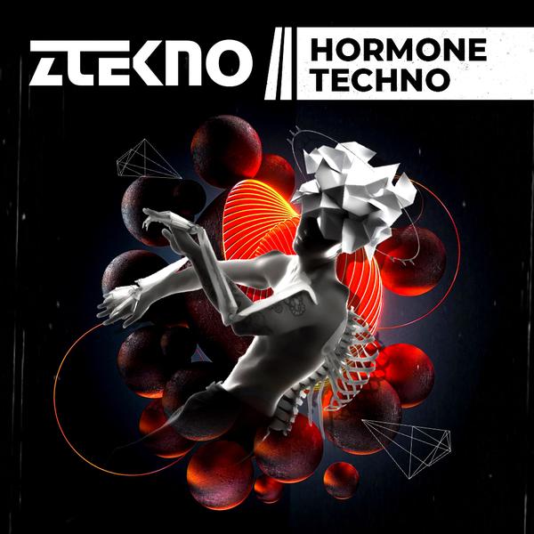 Hormone Techno