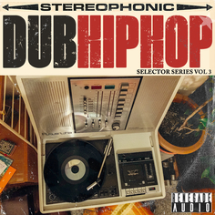 Dub Hip Hop