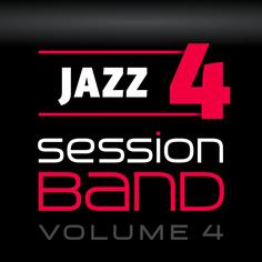 Jazz Vol 4