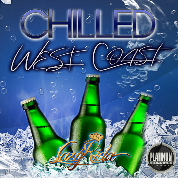 Chilled West Coast