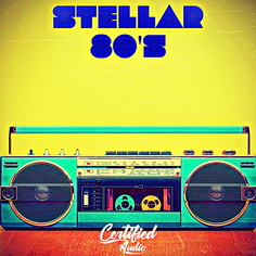 Stellar 80's