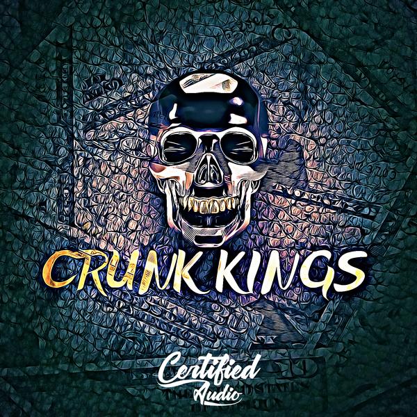 Crunk Kings