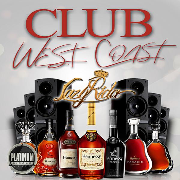 Club West Coast