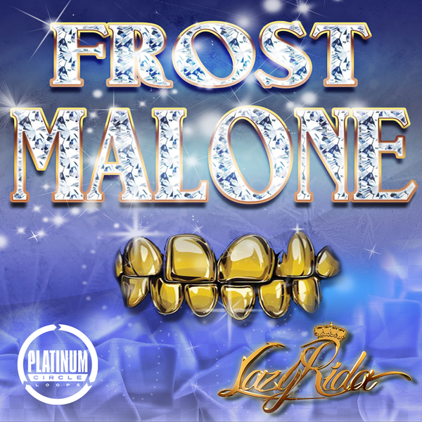 Frost Malone