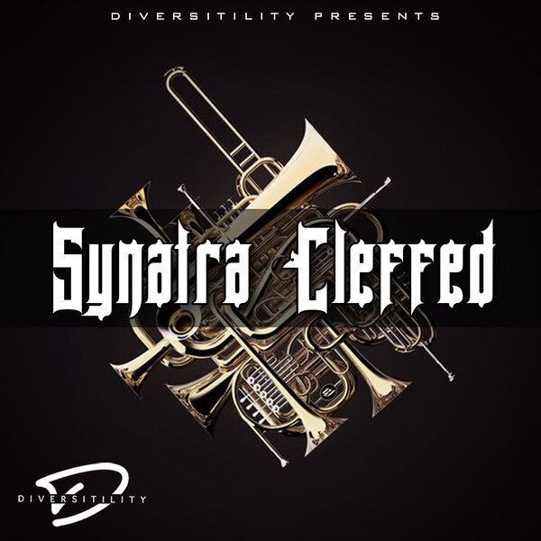 Neo Jazz: Synatra Series