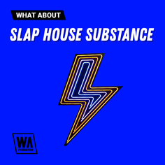 What About: Slap House Substance