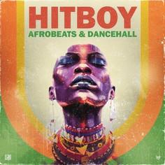 HitBoy - Afrobeats & Dancehall