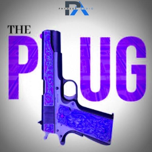 Purple: The Plug Series