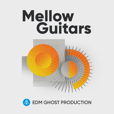 Mellow Guitars