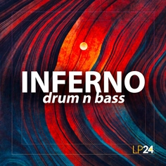 INFERNO Drum n Bass