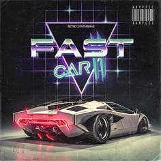 Fast Car 2