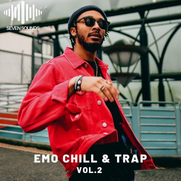 Emo Chill & Trap Vol 2