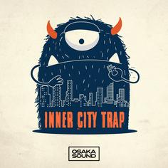 Inner City Trap