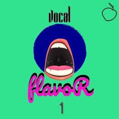 Vocal Flavor Vol 1