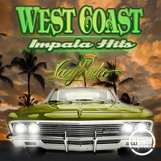 West Coast Impala Hits