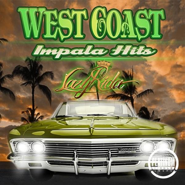 West Coast Impala Hits