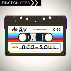 Function Loops: Neo Soul