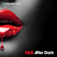 R&B After Dark
