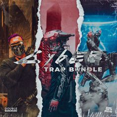 Cyber Trap Bundle