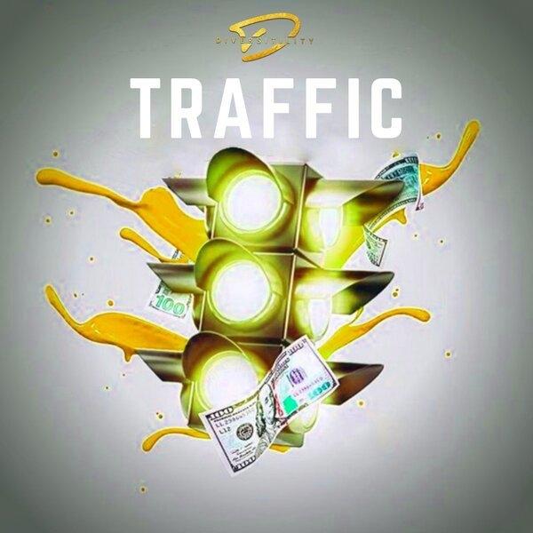 Gold: Traffic Series