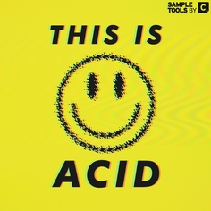 This Is Acid