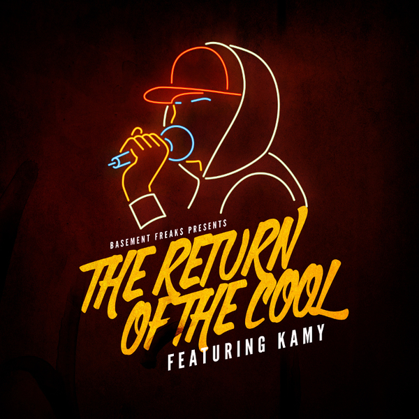 The Return of the Cool